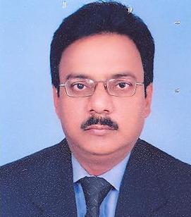 Mr. Sheikh <b>Muhammad Afzal</b> alias Khalid Umer - 01517d13d4d9cbaf9faa8fb204f7f625