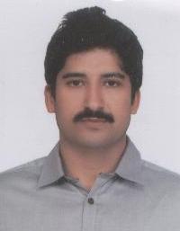 Barrister Pir Mujeeb ul Haq - 0b789e6d591d9e16f3294782b9cf2e84