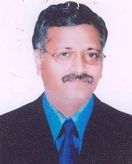 Muhammad Adil