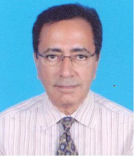 Dr. Ahmed Ali Shah - 8bfa881f188ca2e1fee860c70c11ef66