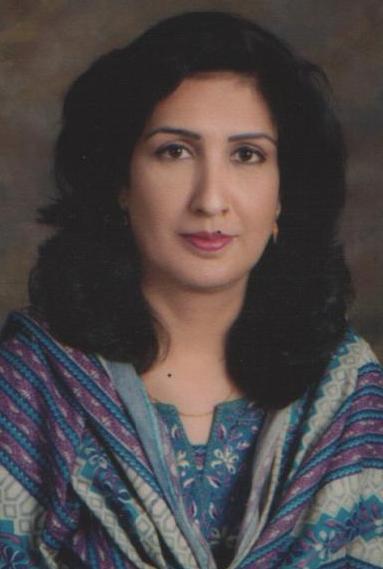 dating sites members pakistan