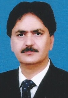 Welcome to the Website of Provincial Assembly of Sindh