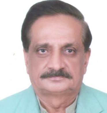 PS-53 Tando Muhammad Khan-cum-Hyderabad (old Hyderabad-XI) - b86c40b0e242d9e042b5705f7ff67fc7