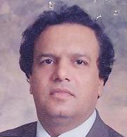 Mr. Muhammad Ayaz Soomro - c419a9d09cf985671db6d88fc0ca7724
