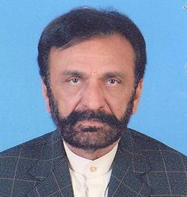 Sardar Sardar Ahmed Ali Khan Pitafi - d1dc855a52f65ac62fe599d8f20de45e