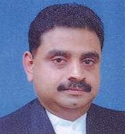 PS-55 Badin Cum Tando Muhammad Khan I (old Badin I) - eb93e237adfa77f198fa6dcdc9ff84f2
